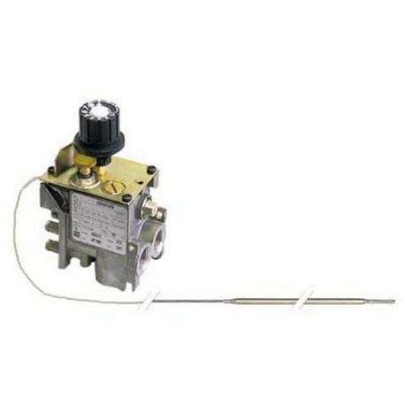 ANLQ6510-VALVE EUROSIT 100 - 340øC