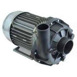 ELECTROPOMPE 0.75HP 230/400V 50HZ ALBA PUMPS C12002