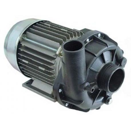 TIQ61112-ELECTROPOMPE 0.75HP 230/400V 50HZ ALBA PUMPS C12002