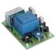 TIQ61127-CARTE ELECTRONIQUE PALUX