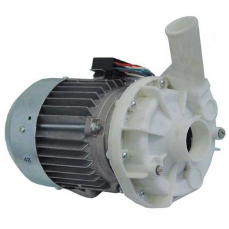 TIQ61129-ELECTROPOMPE 0.85KW/230V