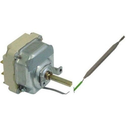 THERMOSTAT CHAUDIERE T360..