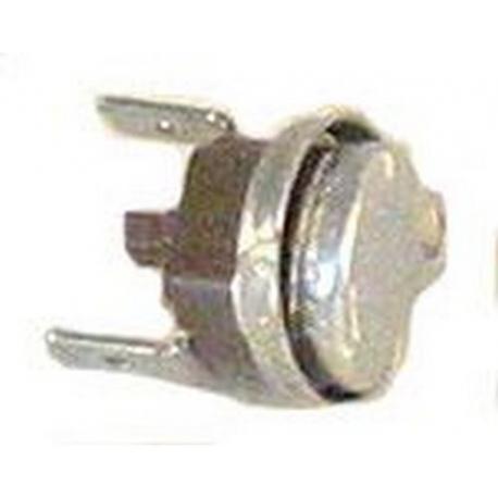 FNQ28-THERMOSTAT SECURITE BOILER