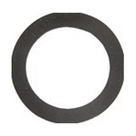 FOQ66-JOINT FILTRE F60/600/70/700
