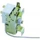FVQ655-THERMOSTAT BAC 250V 6A TMINI 1°C TMAXI 11°C