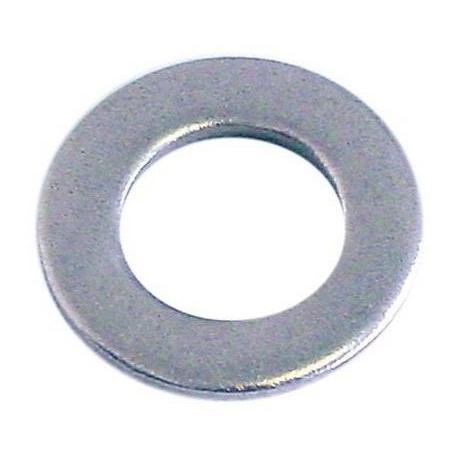 FYQ6557-RONDELLE INOX ORIGINE IME
