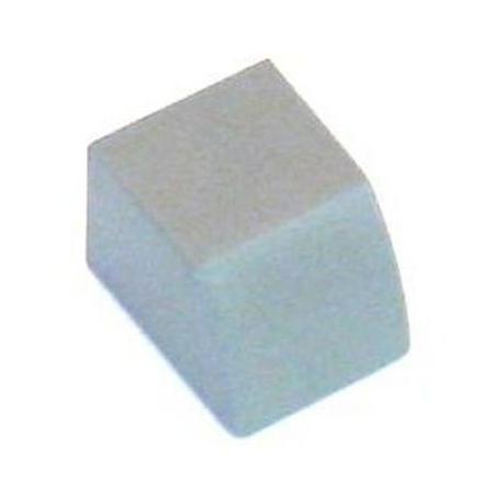 FYQ155-TOUCHE GRISE ORIGINE IME