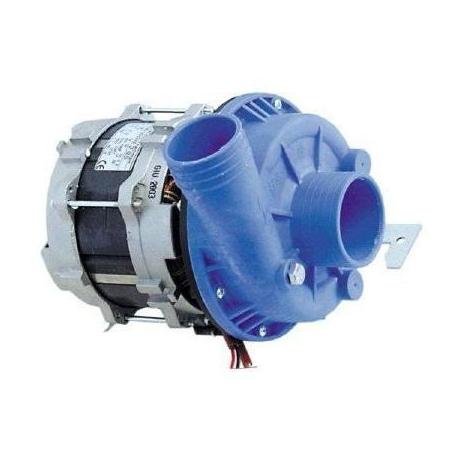 TIQ61227-POMPE 1HP 230V TYPE ZF40V