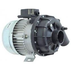 ELECTROPOMPE LGB CE150SX 1.48HP 200/400V 50HZ