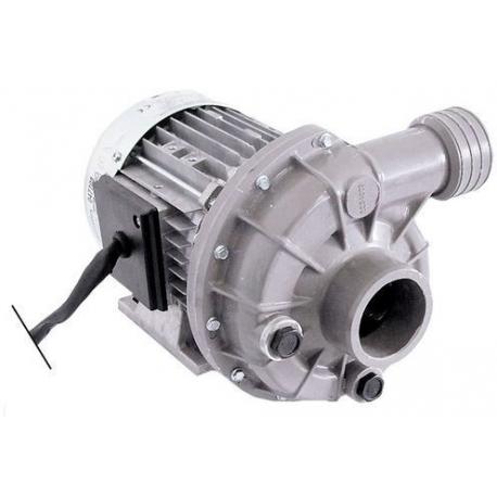 TIQ61311-ELECTROPOMPE FIR 2254.1000 1.5HP 230/400V 50HZ