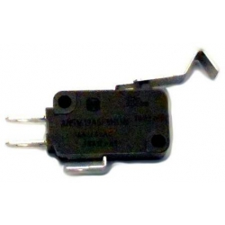 MICROSWITCH MOTEUR SELECTION