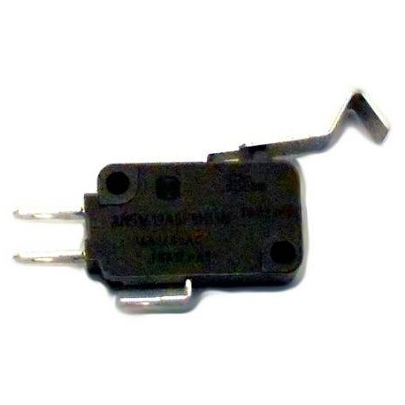 IQBQ882021-MICROSWITCH MOTEUR SELECTION