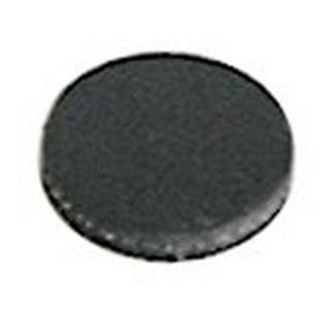 TIQ62560-JOINT DE CAPUCHON A VISSER D.1