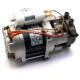 TIQ10896-ELECTROPOMPE LGB PPL46DX VOLUMETRIQUE 300W 0.4HP 230V 50HZ