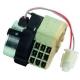 TIQ71057-PROGRAMMATEUR 3 CAMES 120SEC
