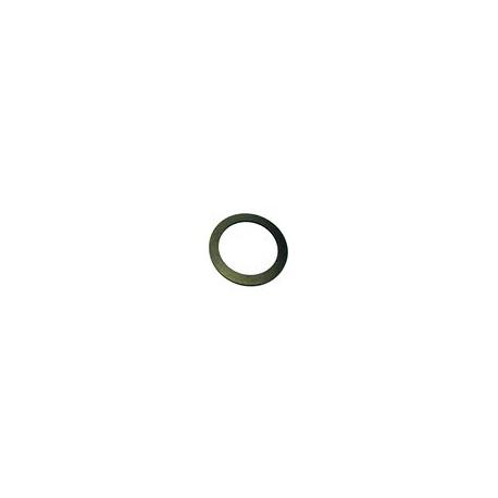 RQ6508-JOINT CONDUIT INFERIEUR