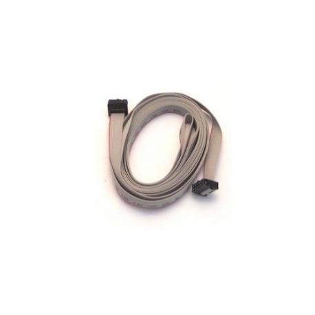 RQ6521-CABLE PLAT COMMANDE SUPERIEUR ORIGINE ITW