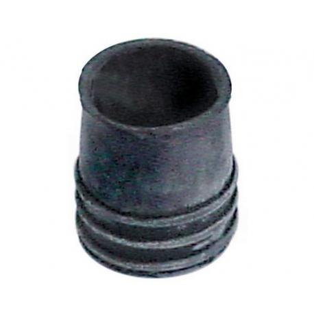 RQ6669-RACCORD PLASTIQUE CUVE ORIGINE