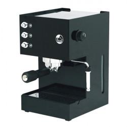 MACHINE A CAFE ESPRESSO NOIR