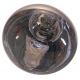 TIQ10255-LAMPE BLANCHE ORIGINE SOFRACA