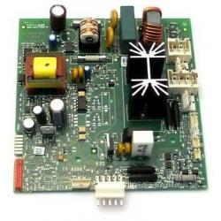 CPU SW P0057 XSMALL V4 230V ORIGINE SAECO