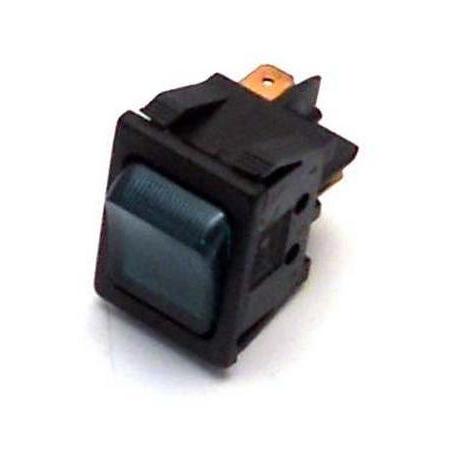 TIQ554561-INTER M/A AV340N ORIGINE