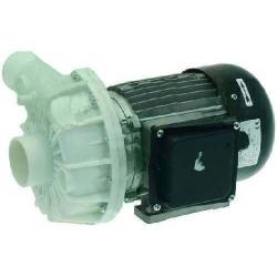 ELECTROPOMPE FIR 5233.4051DX 1110W 1.5HP 220-240/380-415V