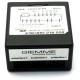 IRQ44-CENTRALE 3GR FASTON ORIGINE VFA EXPRESS