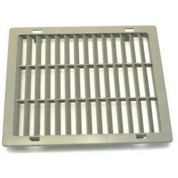 GRILLE LATERAL N20 ORIGINE