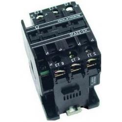 CONTACTEUR K2-23A10 230V 11KW