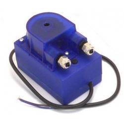 DOSEUR RINCAGE 1L/H 230V 3.5W