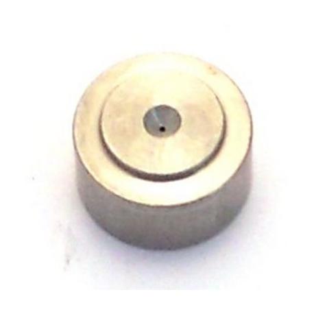 PQ6708-GICLEUR D0.6MM ORIGINE CIMBALI