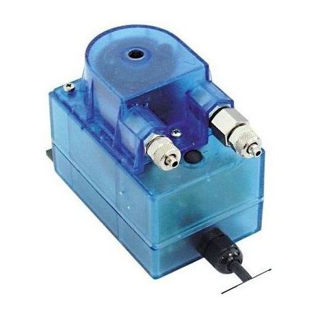 TIQ62290-DOSEUR 1.4L/H 24V AC