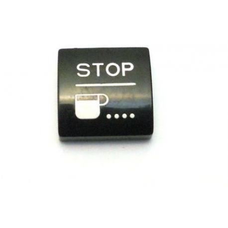 PQ330-BOUTON STOP CAFE ORIGINE CIMBALI