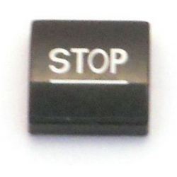 BOUTON STOP ORIGINE CIMBALI