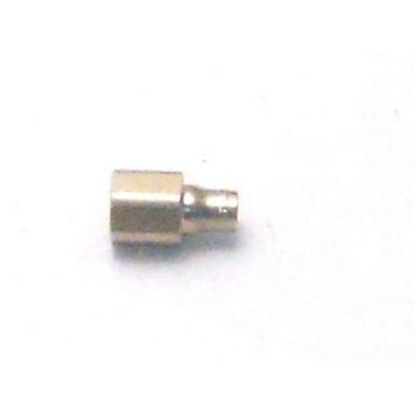 PQ6706-RACCORD 1/8-D4 ORIGINE CIMBALI