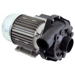 ELECTROPOMPE ALBA PUMPS C2532 1.2HP 230/400V 50HZ