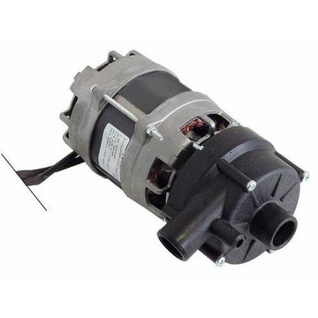 TIQ62388-ELECTROPOMPE C901 0.10HP 230V 50HZ ENTREE 28MMM SORTIE 28MM