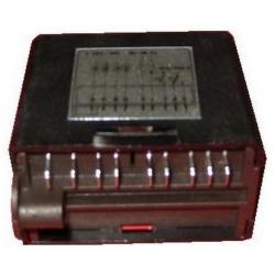 REGULATEUR DE NIVEAU M27 A M32