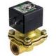 TIQ62305-VANNE MAGNETIQUE EAU 1/2 230V
