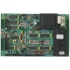 PQ7655-CARTE ELECTRONIQUE BISTRO 240V