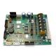 PQ789-CARTE ELECTRO. M29/32 SELECTRO