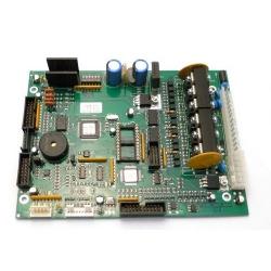 CARTE ELECTRO. M29/32 SELECTRO
