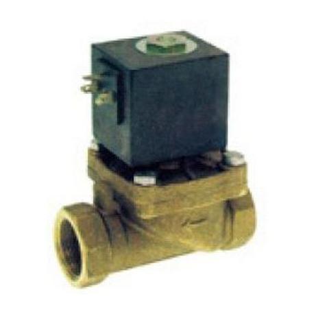TIQ62341-ELECTROVANNE SIRAI 1 230V