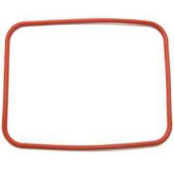 JOINT RECTANGLE SILICONE EK005
