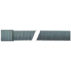 TUYAU SOUPLE PVC 5X7