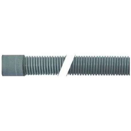 ITQ202-TUYAU SOUPLE PVC 5X7
