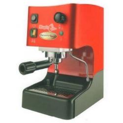 MACHINE CAFE MOULU MAGIC COFFE