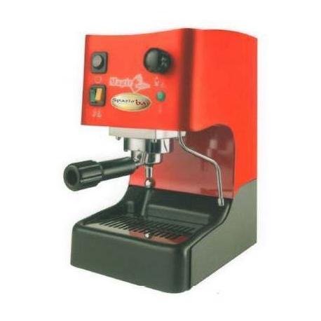 IQ9759-MACHINE CAFE MOULU MAGIC COFFE