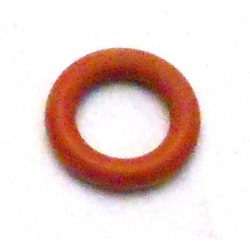 JOINT SILICONE PTFE 0060-20